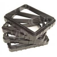 Zacuto Z-Finder Extender Frames - Z-EF (ZEF)